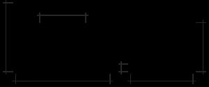 Mini Cooper Armchair Dimensions - MiniRetro
